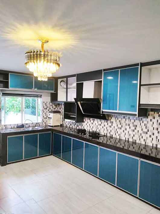 Star Home Kitchen Cabinet We Create Any Cabinets For Your Home